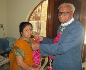 Age – Marriage Bureau For The Elderly | satyamevjayate in