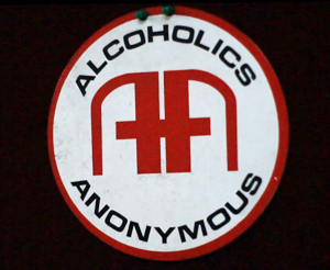 Thousands suffering from alcoholism sought help by calling Alcoholics ...