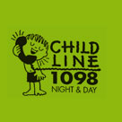 NGO YOU SUPPORTED: CHILDLINE