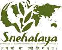 NGO YOU SUPPORTED: SNEHALAYA