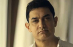 Promo 5: Satyamev Jayate Sunday Promo: Sirf Paanch Sunday, March Ke!